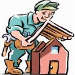 Call the professionals for your home addition, home improvement and remodel ideas.