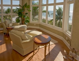 Home improvement, remodeling and addition projects start with a good cost estimate and plans. Remodel today!