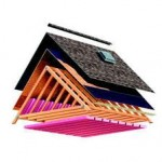 Roof: Residential Roofing Shingles by Certainteed